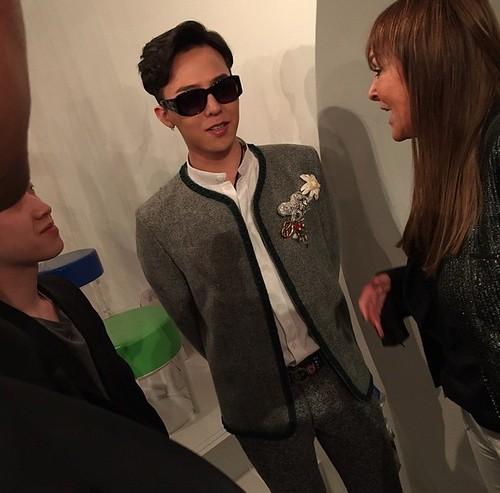 GDYB Chanel Event 2015-05-04 Seoul 058