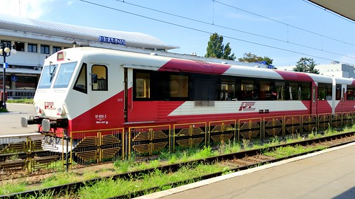 cfr train 9705112 brasov station romania public transport railways railway diesel passenger