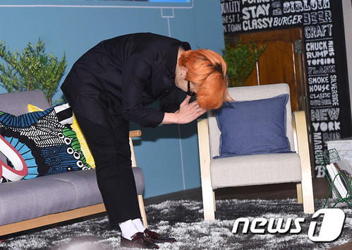 G-Dragon - Airbnb x G-Dragon - 20aug2015 - news1 - 07