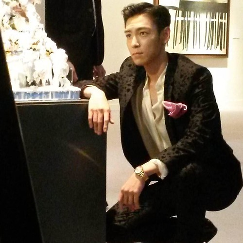 TOP Sothebys Press Preview Hong Kong 2016-09-29 (8)