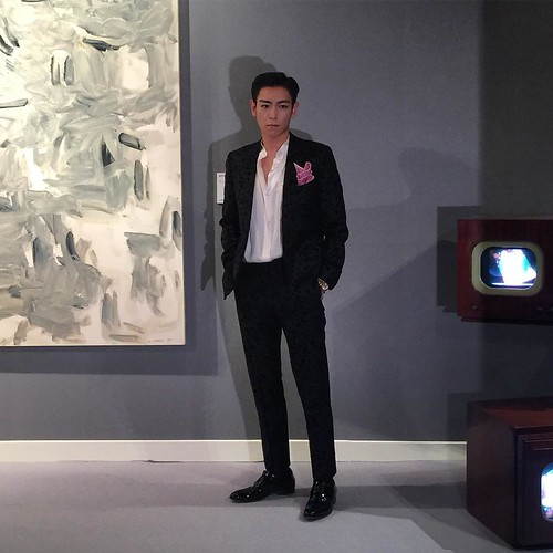 TOP Hong Kong Sothebys Press Preview 2016-09-29 (39)