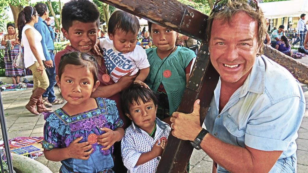 Guatemala Image40