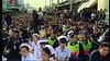 Citizens flock to Siriraj Hospital to mourn His Majesty the King http://bangkokscoop.com/2016/10/citizens-flock-siriraj-hospital-mourn-majesty-king/ #ThaiKing #Thailand #HisMajestyKingBhumibol Adulyadej