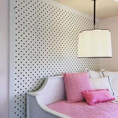 In The Pink #pink , #interiordesign , #inthepink , #willowsford  @winchesterhomes
