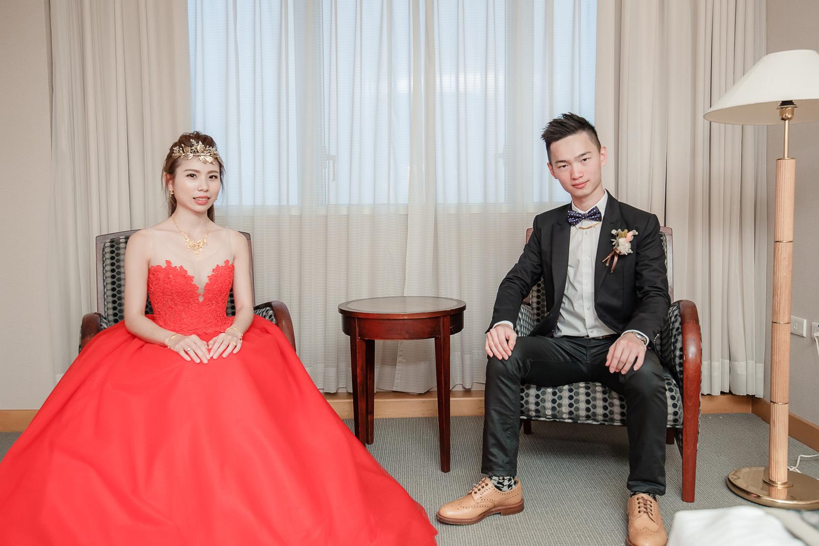 高雄圓山飯店,婚禮攝影,婚攝,高雄婚攝,優質婚攝推薦,Jen&Ethan-054
