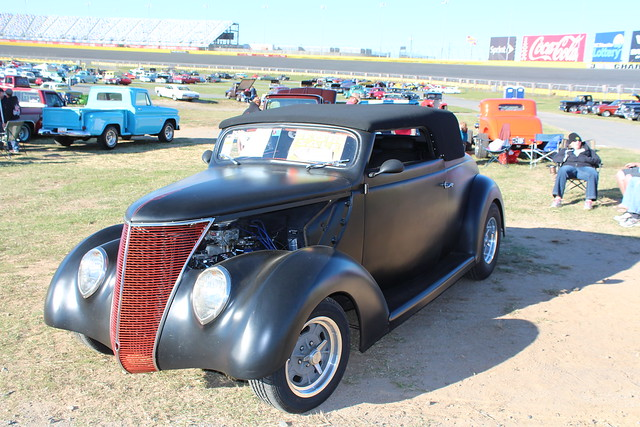 Good Guys Hot Rod Sale Wiring Diagrams - Good guys classic cars for sale
