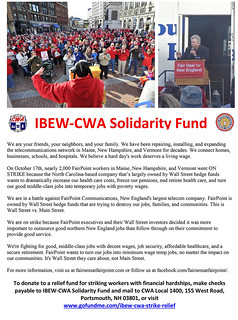 06_FairPoint_Solidarity_Fund
