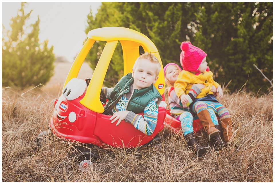 little_tikes_photos_989