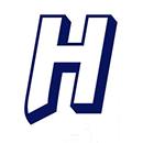 45. Hawke
