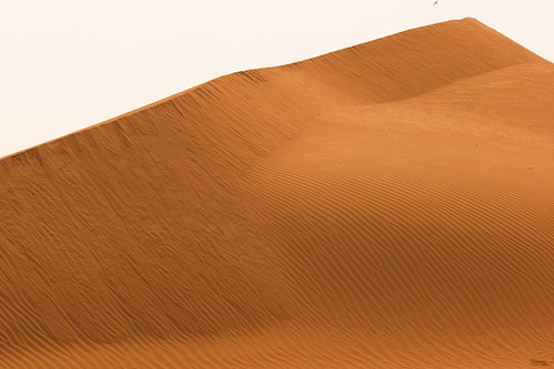 nature beauty sand desert dune ngc الصحراء طبيعة رمال رمل كثبان حمال كثيب deunes