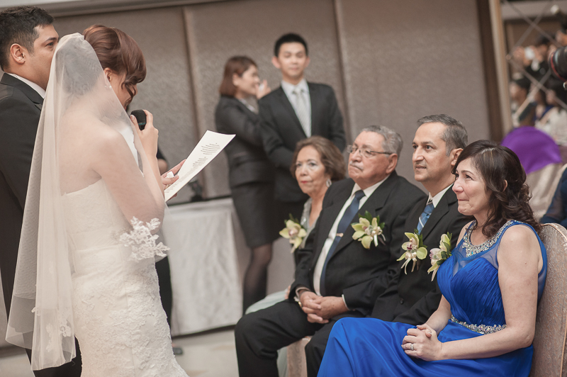 15424474353_8ed30cc917_o- 婚攝小寶,婚攝,婚禮攝影, 婚禮紀錄,寶寶寫真, 孕婦寫真,海外婚紗婚禮攝影, 自助婚紗, 婚紗攝影, 婚攝推薦, 婚紗攝影推薦, 孕婦寫真, 孕婦寫真推薦, 台北孕婦寫真, 宜蘭孕婦寫真, 台中孕婦寫真, 高雄孕婦寫真,台北自助婚紗, 宜蘭自助婚紗, 台中自助婚紗, 高雄自助, 海外自助婚紗, 台北婚攝, 孕婦寫真, 孕婦照, 台中婚禮紀錄, 婚攝小寶,婚攝,婚禮攝影, 婚禮紀錄,寶寶寫真, 孕婦寫真,海外婚紗婚禮攝影, 自助婚紗, 婚紗攝影, 婚攝推薦, 婚紗攝影推薦, 孕婦寫真, 孕婦寫真推薦, 台北孕婦寫真, 宜蘭孕婦寫真, 台中孕婦寫真, 高雄孕婦寫真,台北自助婚紗, 宜蘭自助婚紗, 台中自助婚紗, 高雄自助, 海外自助婚紗, 台北婚攝, 孕婦寫真, 孕婦照, 台中婚禮紀錄, 婚攝小寶,婚攝,婚禮攝影, 婚禮紀錄,寶寶寫真, 孕婦寫真,海外婚紗婚禮攝影, 自助婚紗, 婚紗攝影, 婚攝推薦, 婚紗攝影推薦, 孕婦寫真, 孕婦寫真推薦, 台北孕婦寫真, 宜蘭孕婦寫真, 台中孕婦寫真, 高雄孕婦寫真,台北自助婚紗, 宜蘭自助婚紗, 台中自助婚紗, 高雄自助, 海外自助婚紗, 台北婚攝, 孕婦寫真, 孕婦照, 台中婚禮紀錄,, 海外婚禮攝影, 海島婚禮, 峇里島婚攝, 寒舍艾美婚攝, 東方文華婚攝, 君悅酒店婚攝, 萬豪酒店婚攝, 君品酒店婚攝, 翡麗詩莊園婚攝, 翰品婚攝, 顏氏牧場婚攝, 晶華酒店婚攝, 林酒店婚攝, 君品婚攝, 君悅婚攝, 翡麗詩婚禮攝影, 翡麗詩婚禮攝影, 文華東方婚攝