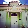 Monte Alegre do Sul #montealegre #casa #saopaulo #1912