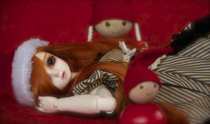 punainen-5
