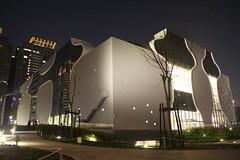 台中歌劇院 (95)