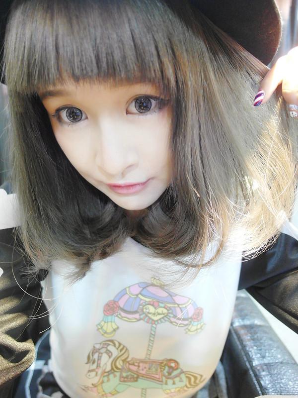 SAM_1563_副本