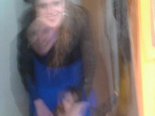 Cordelia's photos