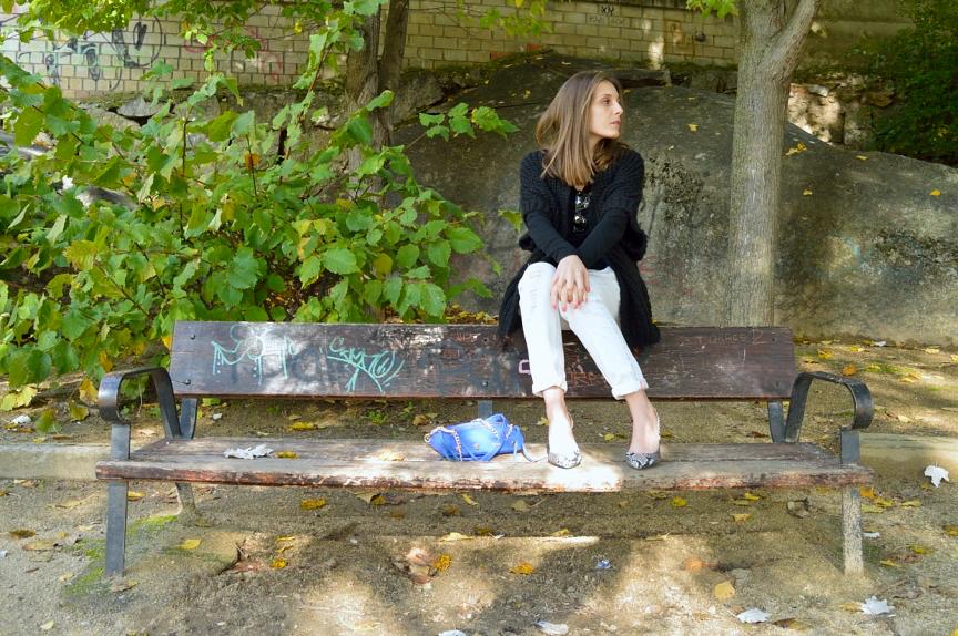 lara-vazquez-mad-lula-style-streetstyle-look-fashion-look-fall