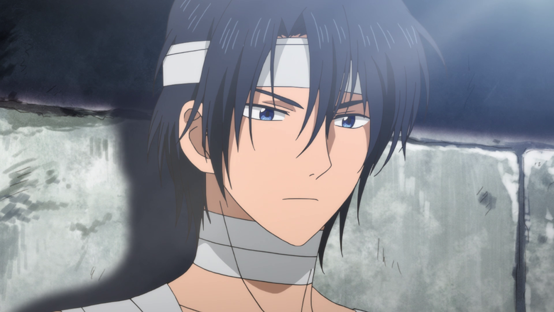Akatsuki no Yona E08 (6)