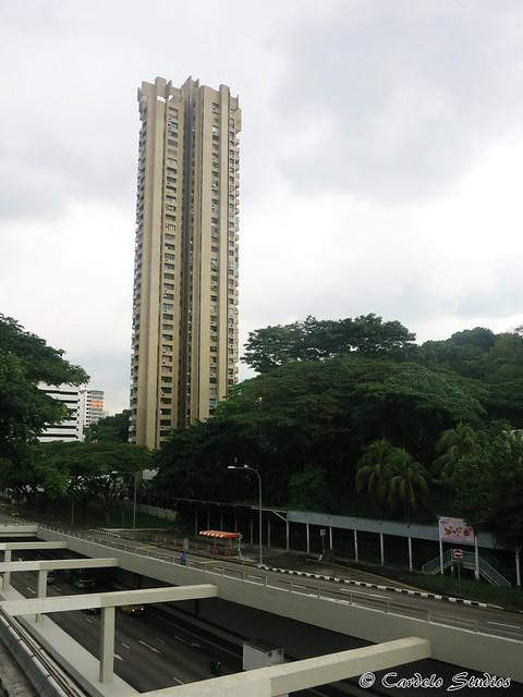 Landmark Tower 01