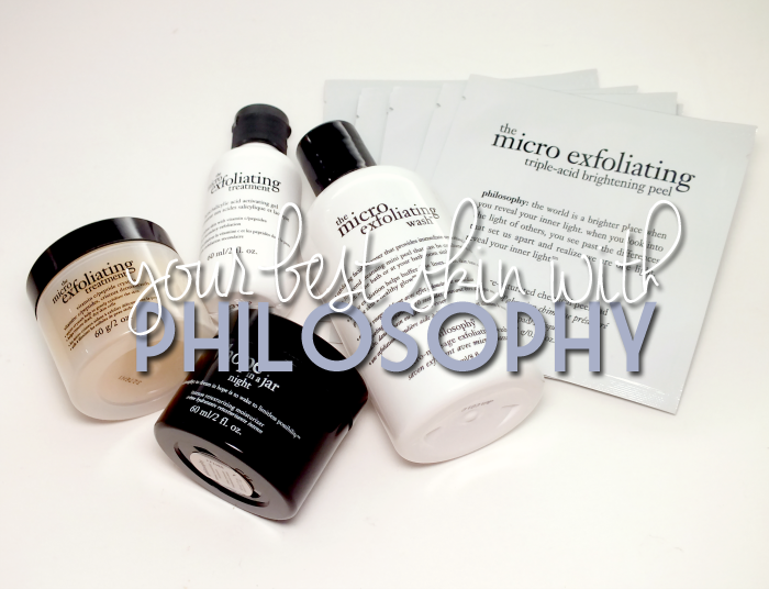 your best skin with philosophy  (4)