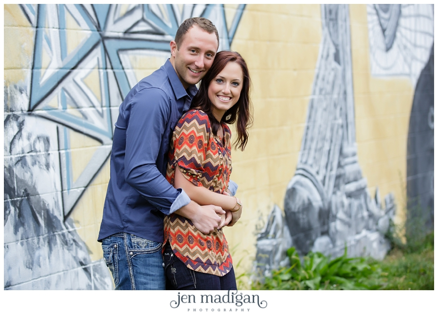 devin-josh-engagement-29
