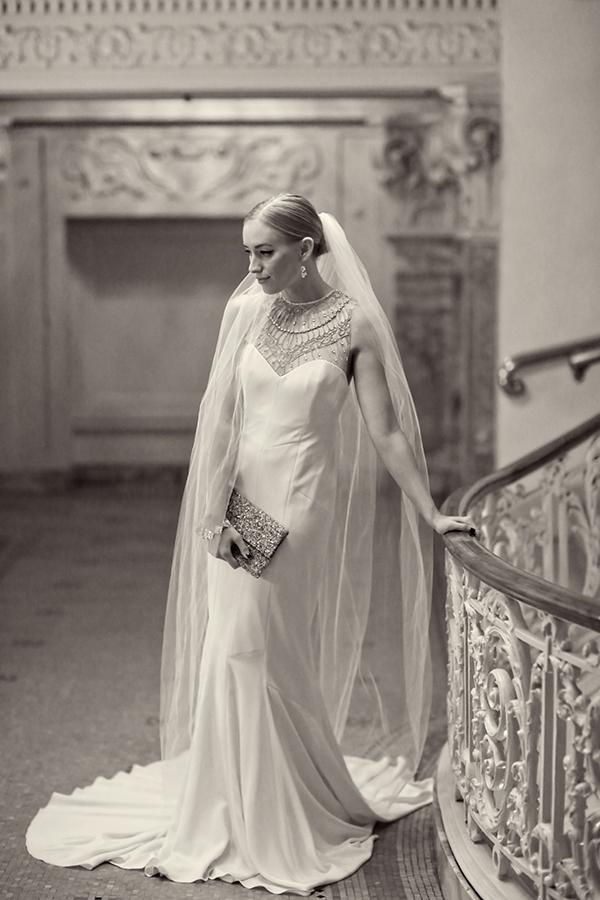 eatsleepwear, wedding, bridal, nicole-miller, alison-conklin, 4