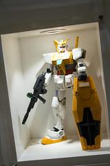 AFA14_Gundam_26