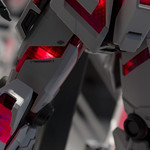 gunplaexpo2014_1-176