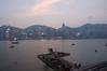 20140923-165323-hong kong