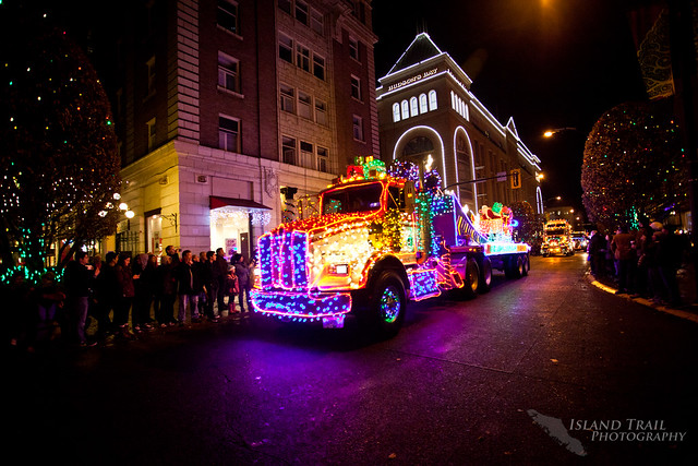 Truck Parade - 2014.12.06-9064