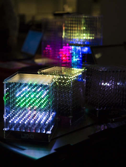 Future Interfaces 2014 | Flickr - Photo Sharing!