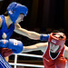 Katie Taylor wins the 2014 AIBA World Women's Boxing Championships by DMac 5D Mark II