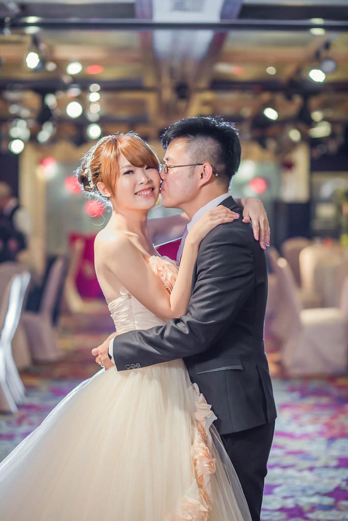 20141115 (731)台北婚攝推薦-婚攝罐頭
