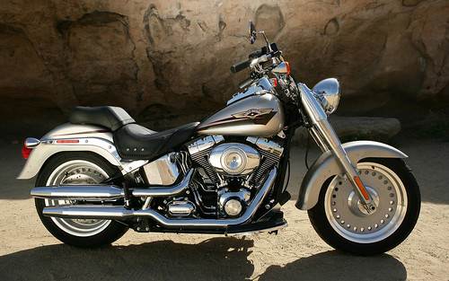Harley_Davidson _046