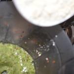 Panqueca de Quinoa com Espinafre (3)