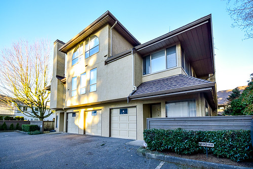 Storyboard of Unit 14 - 7141 122nd Street, Surrey