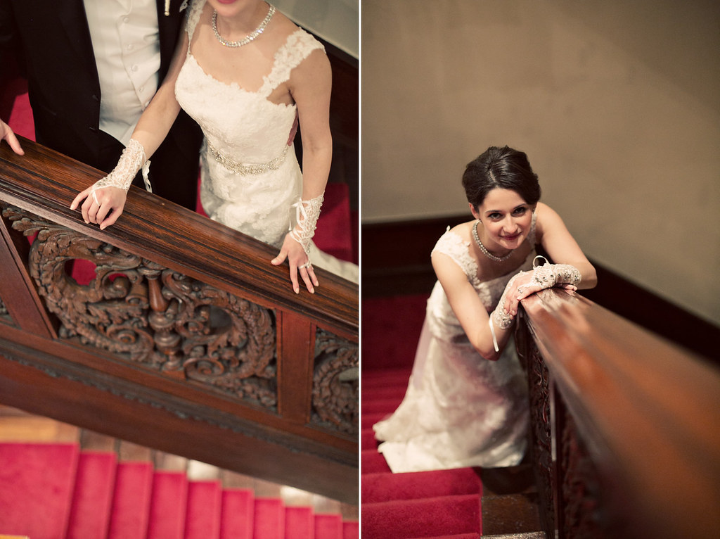 UkranianInstitueWedding_038