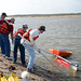 National Spill Control School work