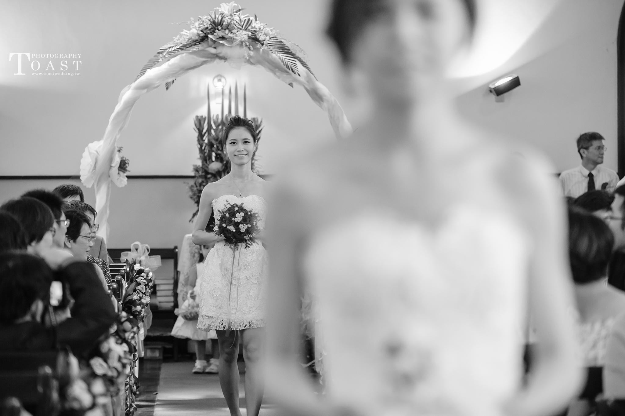 16003058325_7f9ae347b2_o-法豆影像工作室_婚攝, 婚禮攝影, 婚禮紀錄, 婚紗攝影, 自助婚紗, 婚攝推薦, 攝影棚出租, 攝影棚租借, 孕婦禮服出租, 孕婦禮服租借, CEO專業形象照, 形像照, 型像照, 型象照. 形象照團拍, 全家福, 全家福團拍, 招團, 揪團拍, 親子寫真, 家庭寫真, 抓周, 抓周團拍