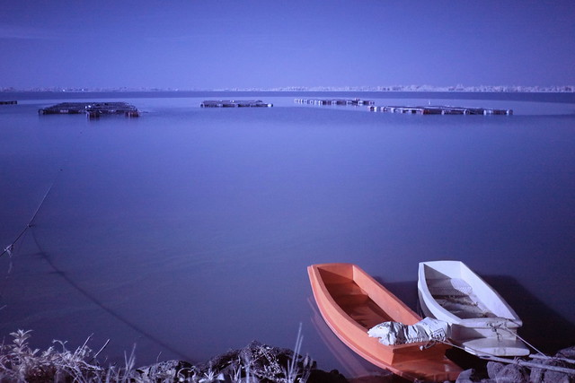 4 Boat processed FUJI