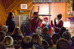 The Gathering- College and Young Adult Retreat 2015 (20 of 111)