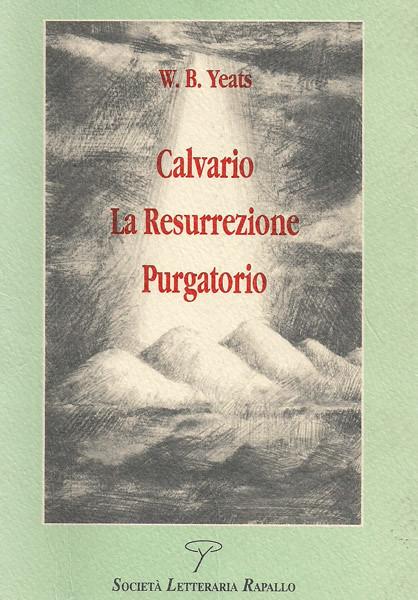1_Calvario