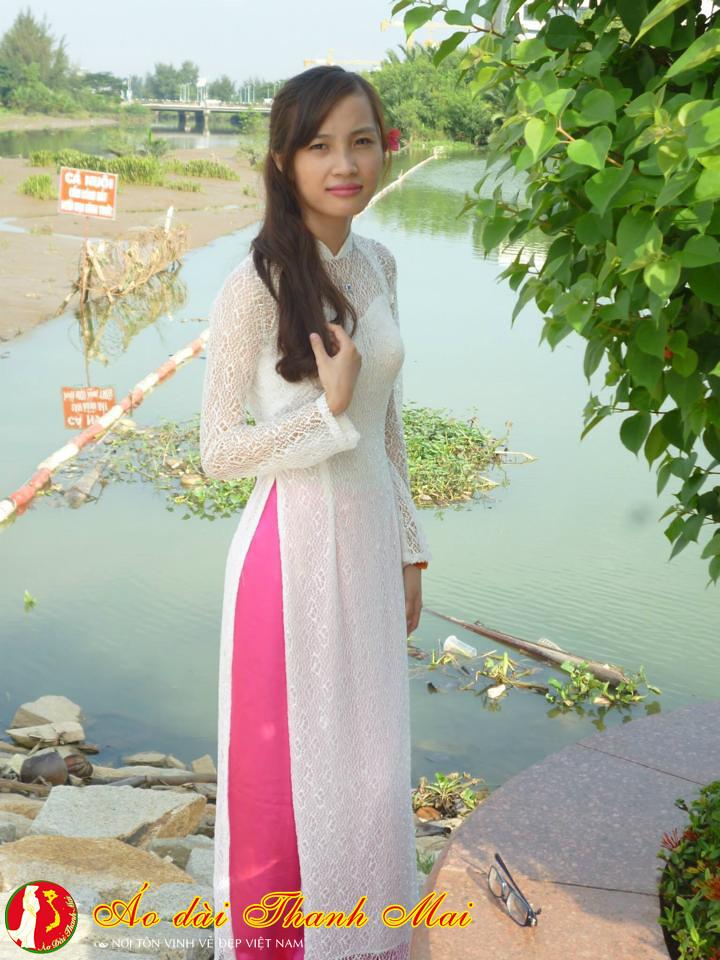 Ảnh kỷ yếu Nguyễn Thị Minh Thư 1