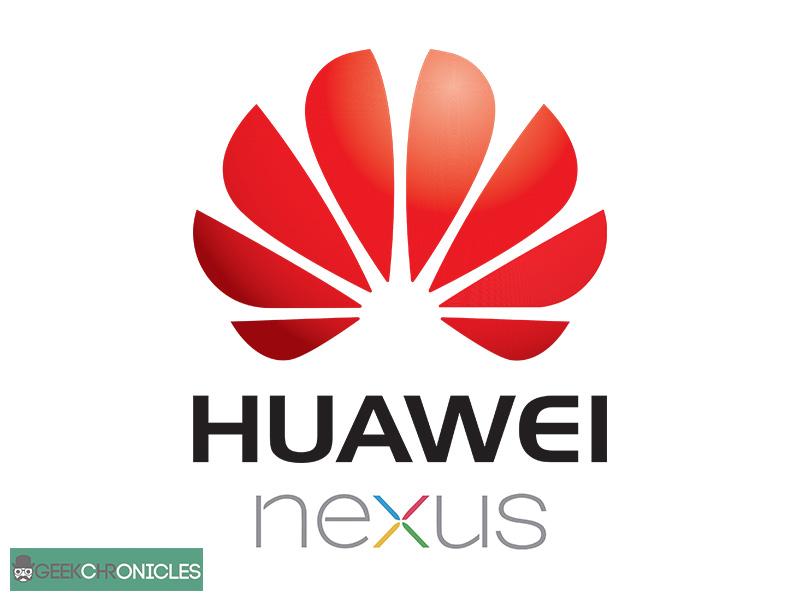 Huawei Nexus Viitorul telefon Google