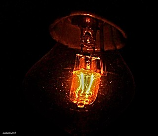 elettrical light