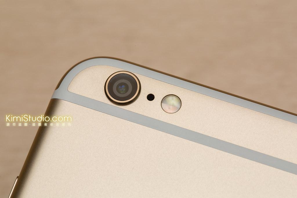 2014.09.26 iPhone 6-010