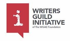 Initiative Logo (WGI)