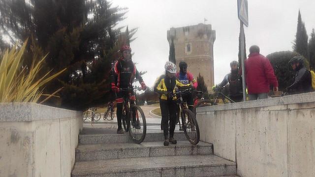 2015_01_18_ARROYOMOLINOS_023