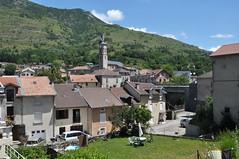 2012 Frankrijk 0646 Unac