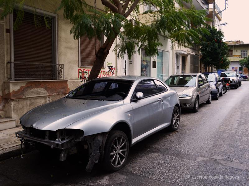 AtenasCambio1